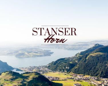 stanserhorn-1